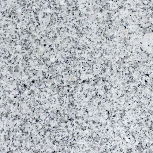 Colores de granitos adoqun antiguo de granito colores for Material granito para cocina