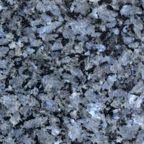 Granito azul sueco for Azulejos de suelo baratos