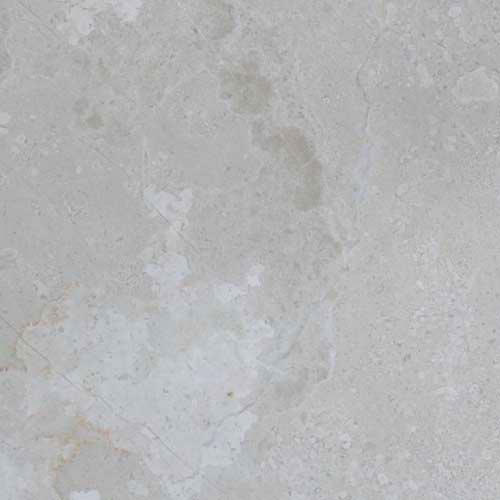 Granito blanco marfil dise o belle maison for Marmol blanco turco caracteristicas