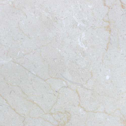 Marmol crema marfil espa ol for Marmol blanco turco caracteristicas