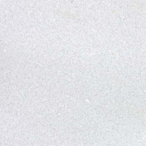 Blanco diamante arenado for Marmol blanco turco caracteristicas