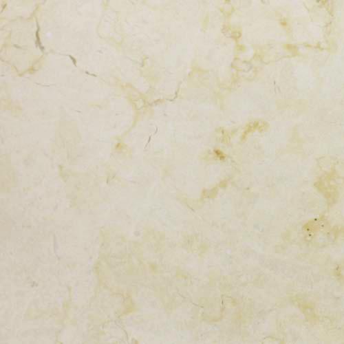 Marmol sunny for Textura marmol blanco