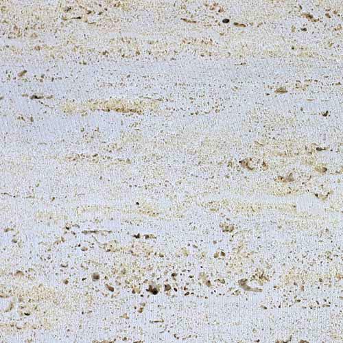 Travertino r stico for Marmol travertino gris